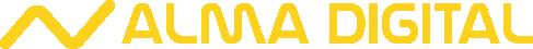 Desarrollo web para Marca Personal con Alma Digital - Rubén Martín